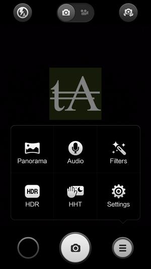 Xiaomi-Redmi-Note-4G-Camera-UI-4