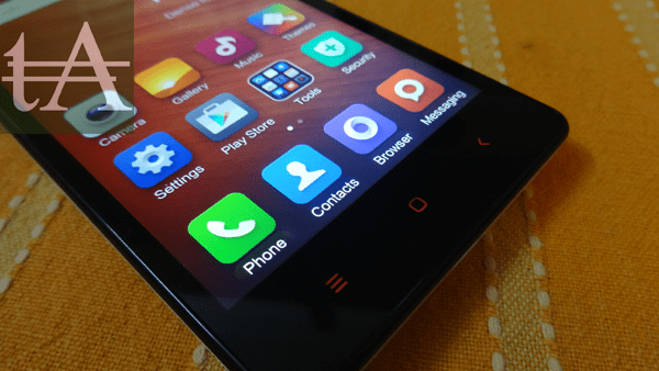 Xiaomi-Redmi-Note-4G-Capacitive-Buttons