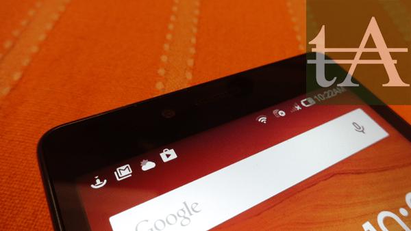 Xiaomi-Redmi-Note-4G-Front-Camera
