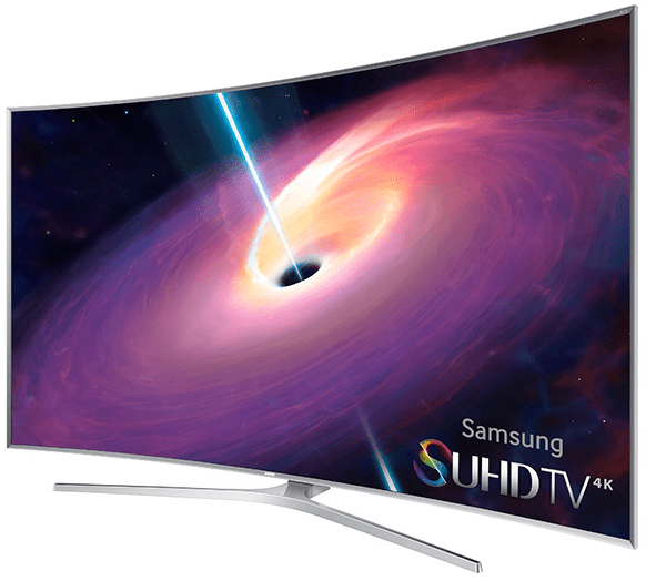 samsung suhd tizen powered tv and curved tv features and specs technoarea. Black Bedroom Furniture Sets. Home Design Ideas