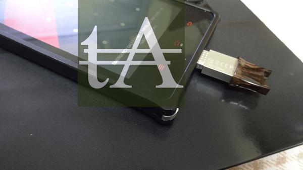 ADATA UC330-Micro-USB