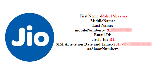 Date mobile number activation How to