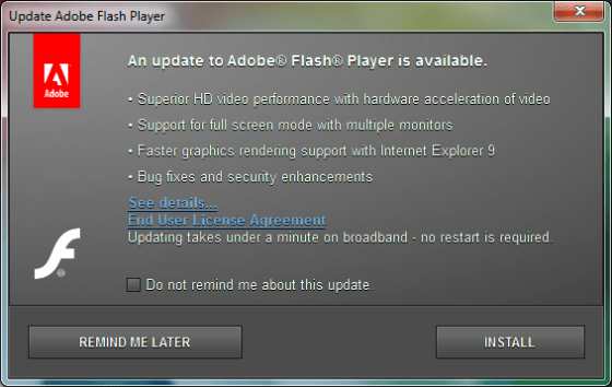 Adobe_Flash_Player_10.2