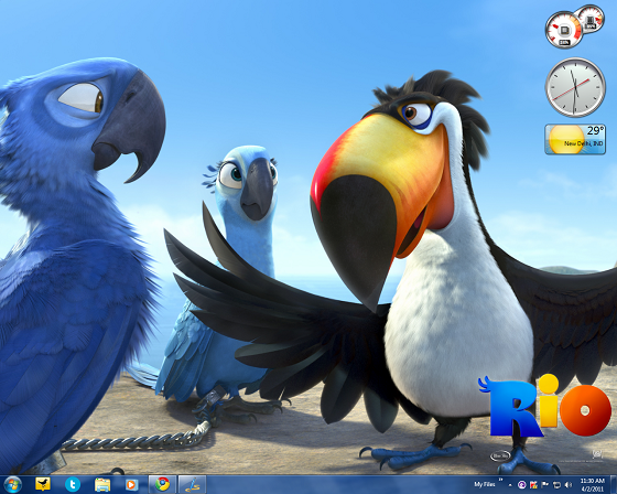 Angry_Bird_Rio_Theme-1