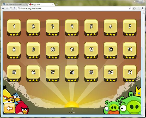 Angry_Birds_unlocked