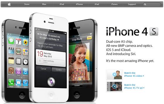 AppleUS_iPhone_4S_Page
