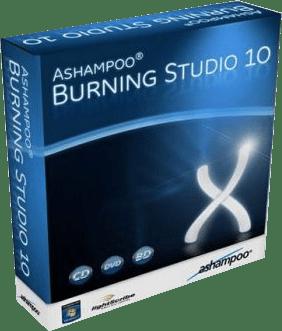 Ashampoo_Burning_Studio_10