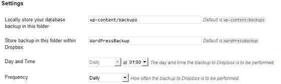 Backup_To_Dropbox_Setting