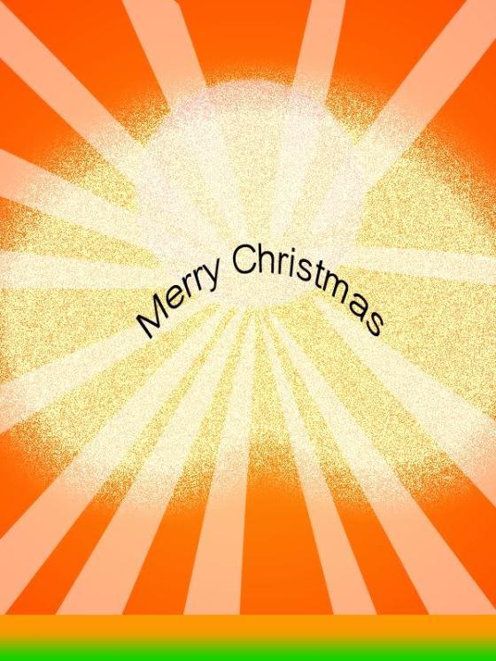 Christmas
