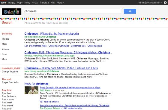 Christmas_Google_Easter