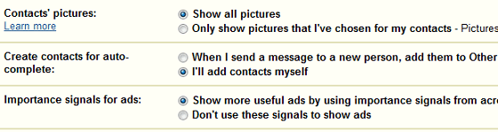 Disable_Auto-Add_Contacts_In_Gmail