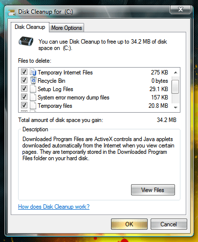 Disk_Cleanup_Select_Files