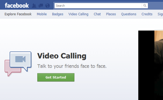 Facebook_Video_Call_get_Started.