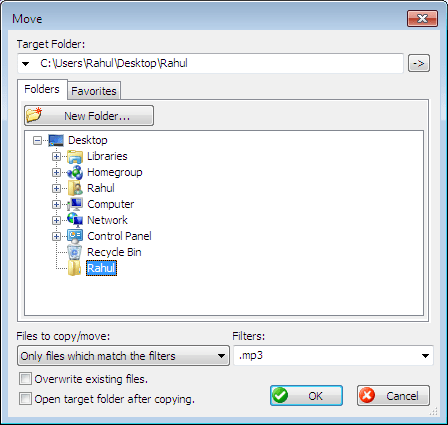 FileMenu_Move_With_Filter