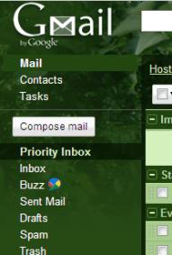 Gmail_Tree_Tops_Theme