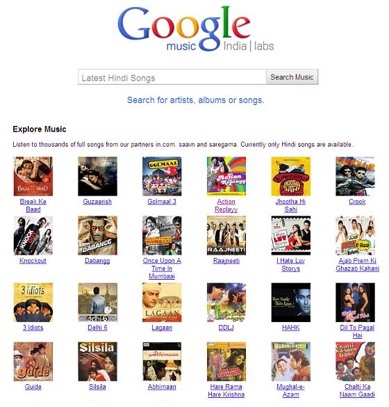 Google_India_Music_Lab