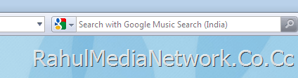 Google_Music_India_Search_In_Opera