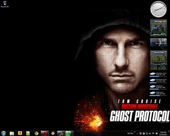 MI-Ghost_Protocol_Theme