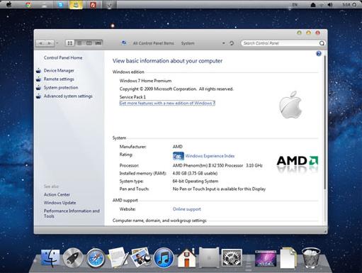 Mac_OSX_Pack_For_Windows