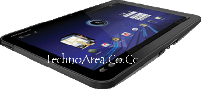 Motorola_Xoom-2