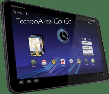 Motorola_Xoom-3