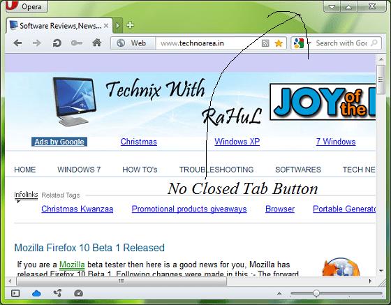 No_Closed_Tab_Button_Opera