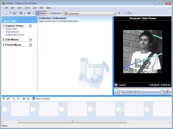 Old_Movie_Maker_In_Windows_7