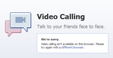 Opera_Not_Supporting_Facebook_Video_Call