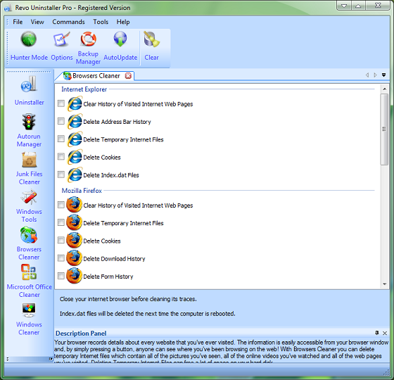 Revo_uninstaller-Browser_Cleaner