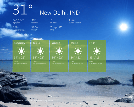 Weather_In_Celsius