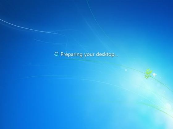 Windows-8-Build-7955-8