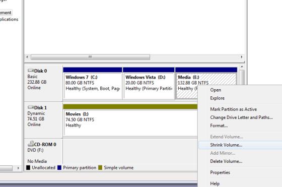 Windows7_Windows8_Dual_Boot-2