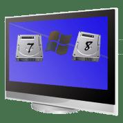 Windows_7_n_8_Dual_Boot