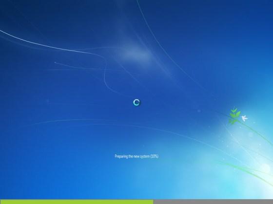 Windows_8_Installation-10