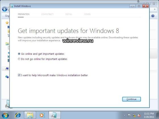 Windows_8_Installation-2