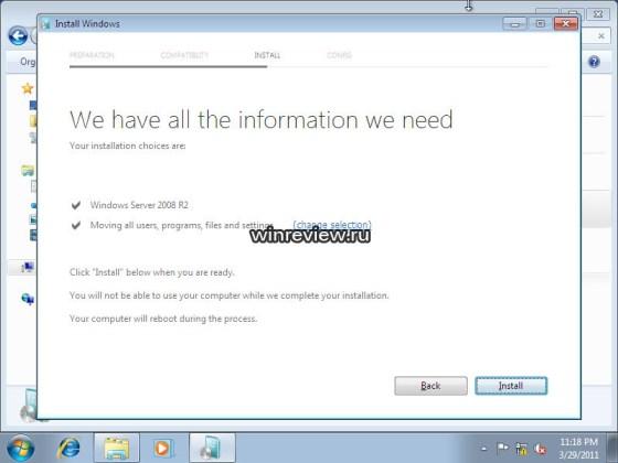 Windows_8_Installation-7