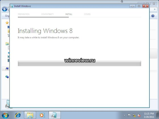 Windows_8_Installation-8