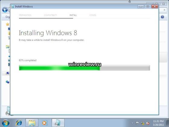 Windows_8_Installation-9
