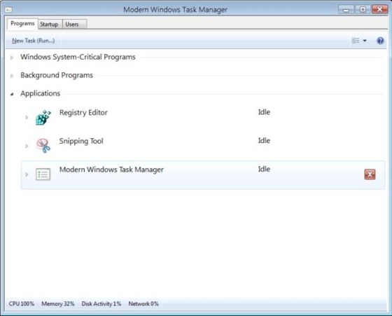 Windows_8_Task_Manager-2
