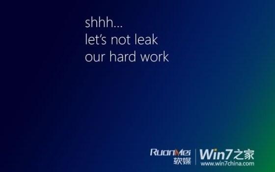 Windows_8_leak_Pic_4