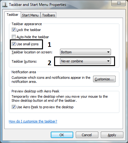 XP_Like_Taskbar_7-setting