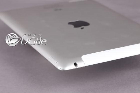 iPad2_Chinese_Leak-6