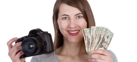 Where to Sell Photos Online & Make Money - TechPP