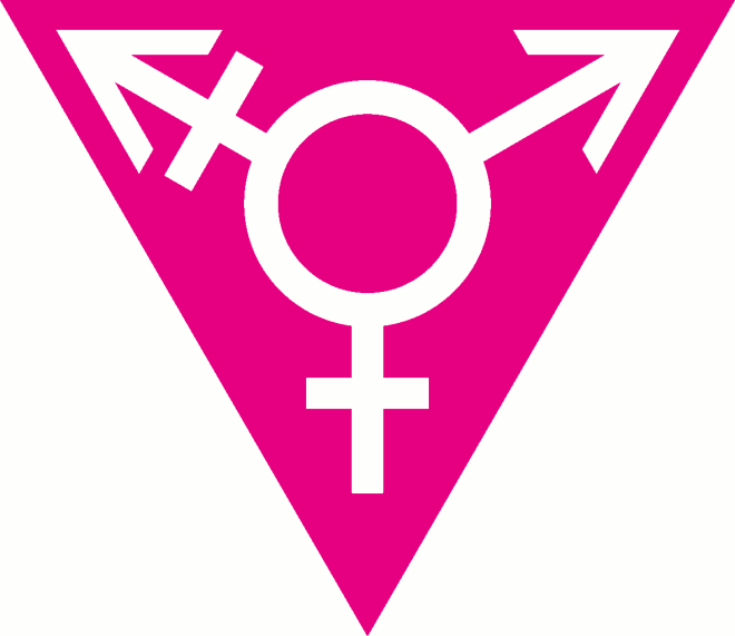 Taiwan_transgender_triangle