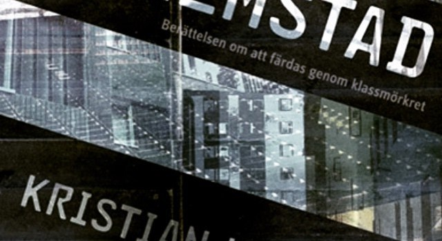 En hemstad – Kristian Lundberg