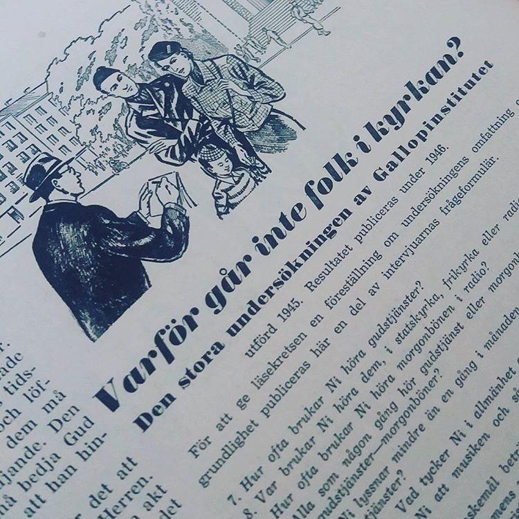 Älskar illustrationen #historia #bokhylkehittat #gårdagsaktuellt