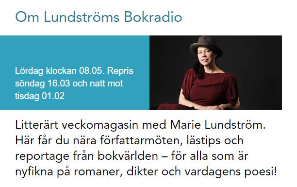lundströms
