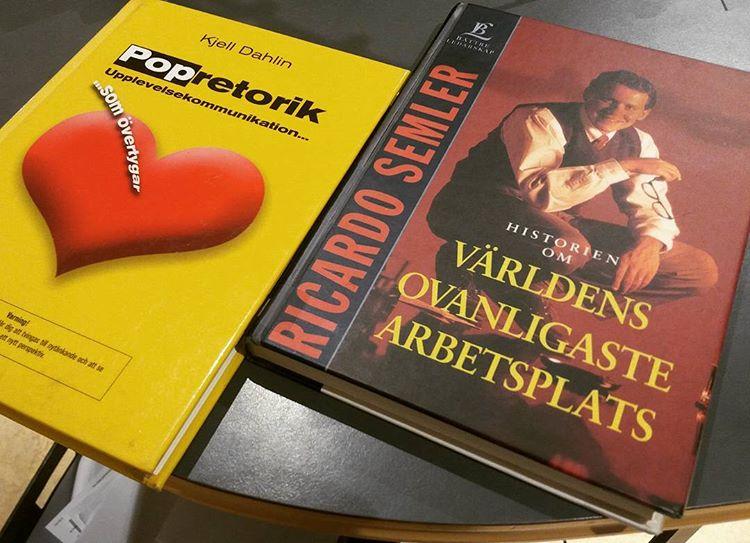 Dagens gallringsoffer - och dagens omslag! #biblioteksböcker #gallringsfynd #bedagadeomslag
