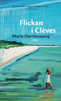 9789113075228_200x_flickan-i-cleves_pocket