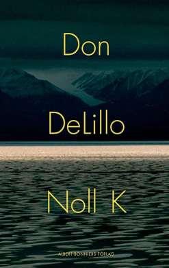 don-delillo-noll-k